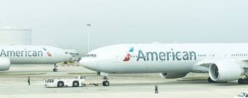 American Airlines Aadvantage Program The Complete Guide