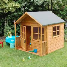best wooden outdoor playhouse how to build a simple playhouse modern outdoor playhouse plans kidkraft outdoor playhouse at costco