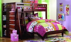 purple twin bed purple twin beds purple twin extra long bedding sets