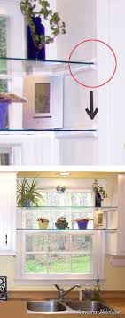 Garden Window For Kitchen 17 Best Ideas About Garden Windows On Pinterest Window Plants