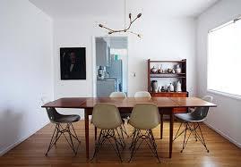 modern dining room light fixtures dining room light fixture modern