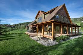 Small Picture 20 Homes With Beautiful Wrap Around Porches Porch Wraps and