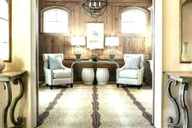 animal skin rugs fake with head best faux ideas on grey
