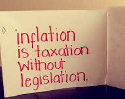 inflation quotes quotes about inflation sayings about inflation quotes about inflation