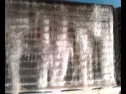 تنظيف المكيفات تنظيف المكيفات بطريقة صحيحة images q tbn ANd9GcTrHIatrW1OQ5K7KYqeNMNnZxC 4OsZfCPeZA6pWvZzNUSEk