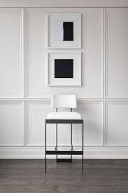 modern wall paneling interior