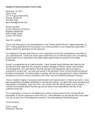 promotion cover letter sample yaxil refreshes the resume other cover for Cover  Letter For Promotion