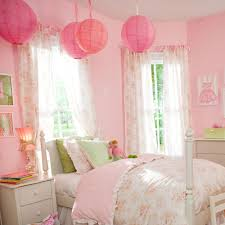 Lights For Girls Bedroom Bedroom Medium Ideas For Teenage Girls Teal And Pink Expansive