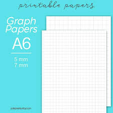 Print A Sheet Of Graph Paper Blank Graph Paper To Print Sheet Of Printable Rbarb Co