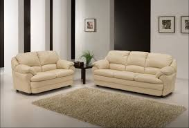 cream leather couches. Plain Couches Image Of New Cream Leather Sofa To Couches I