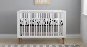 crib mattress fit sealy baby