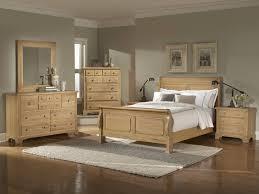 elegant white bedroom furniture. Interesting Bedroom Light Colored Bedroom Furniture Beautiful White Sets Queen Elegant  And