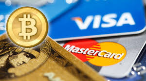 how to bitcoin with a credit card