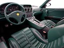 9, 00 gbp* shipping cost: Ferrari 550 Wikipedia