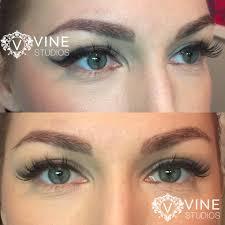 eyebrow microblading blonde hair. brown microblade eyebrows. micro blade blonde brows eyebrow microblading hair s