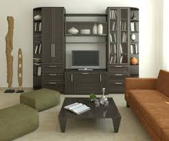 home office wall unit. Outstanding Toy Storage Modern Units Office Home Wall Unit Ideas I