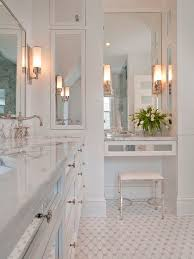 Impressive Bathroom Designs 2012 Traditional Best 25 Design Ideas On Pinterest With Concept