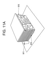 York motor wiring diagram air conditioning and heat pump throughout wiring diagram hvac