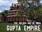 Ancient India Gupta Empire Achievements
