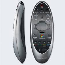 samsung smart tv remote 2014. awesome samsung smart tv remote manual 59 in technical office cover letter with 2014 h