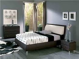 Showhouse Bedroom Wonderful Showhouse Bedroom Ideas 2 Bedroom Color Scheme