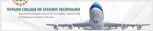 Aircraft Maintenance Engineering College Pune Wingsss Ame