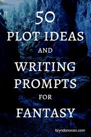 Creative Writing Prompts  Adventures in Writing    Kindle