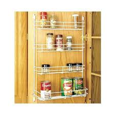 Lowes Spice Rack Extraordinary Rev A Shelf Spice Rack Rck Rev A Shelf Adjustable Spice Rack Rev A