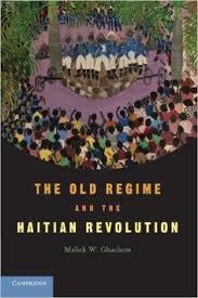 an revolution history revolution history  the french revolution and the an revolution essay brokers