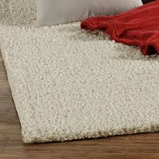 soft area rugs as well as soft area rug material with plush area rugs canada plus soft area rugs canada together with super soft area rugs