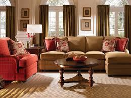 furniture sets living room under 1000. room · living wonderful 1000 furniture sets under e