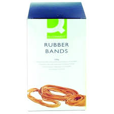 Staples Rubber Band Size Chart Rubber Bands Sizes Newplans Co