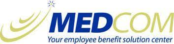 Welford Chart Notes By Medcom Information Systems Inc