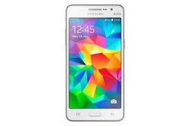 Galaxy Grand Prime | SM-G530HZWDXTC | Samsung Philippines