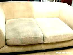 how to clean leather chair leather sofa cleaner how to clean leather furniture leather sofa clean