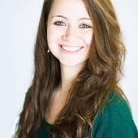"20+ ""Margaret Nix"" profiles | LinkedIn"