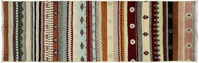 6 runner rug view larger photo 6 runner rug 3 by 6 runner rug 6 runner rug