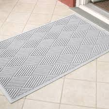 approved mudroom rug cievi home