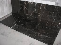 black marble floor tiles. Black Marble Tile Flooring Charming On Floor Inside Tiles Home Design Contemporary Magazine R