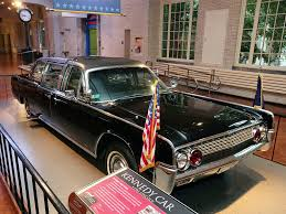 ford president car. dearborn ford president car l