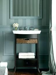 kohler bathroom vanity bathroom vanity best vanity decoration kohler bathroom vanities canada