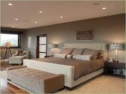 Best Bedroom Colors The Gorgeous Brown Floor With Light Brown Plus Cool  Interior Style