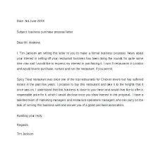 Sponsorship Proposal Sample Beautiful Cover Letter For Sponsorship