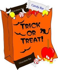 halloween candy bag clip art. Inside Halloween Candy Bag Clip Art