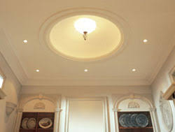 ceiling domes with lighting. Elite Ceiling Domes Are A Great Way To Add Architectural Detail And Beauty Home Without Spending Too Much. Traditionally Have Been Made With Lighting N