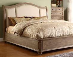 Shop for Bedroom Furniture at Jordans Furniture MA NH RI and CT