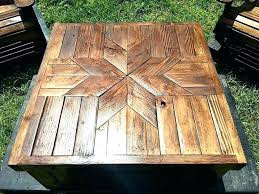 where to buy pallet furniture. Wood For Furniture Pallet Sale Patio Set Made With Wooden Pallets Recycled Where To Buy E