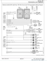 wiring diagram for john deere hydro 165 wiring free wiring 1968 4020 Wiring Diagram wiring diagram for john deere 160 lawn tractor wiring diagram, wiring diagram 1968 john deere 4020 wiring diagram