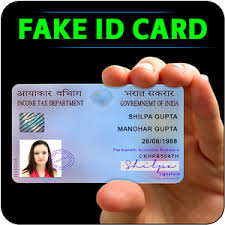 Id Fake Maker Androidappsapk 0 Prank co Card 1 Apk