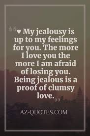 100 Most Romantic Love Quotes For Wife You Should Know Az Quotes